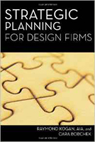 Strategic Planning Book